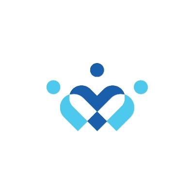 Premier Care Family logo