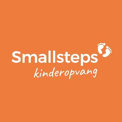 Logo van Smallsteps