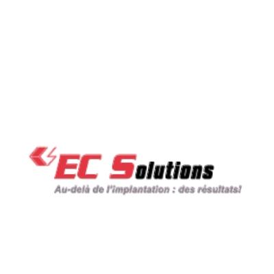 EC Solutions