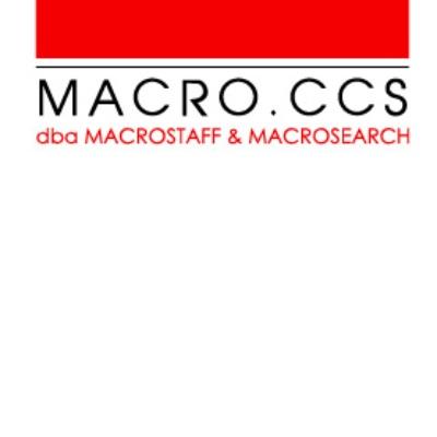 MACRO.CCS logo
