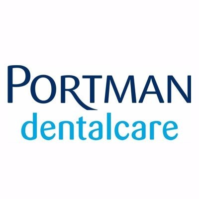 Image result for Portman Dental Care Ltd