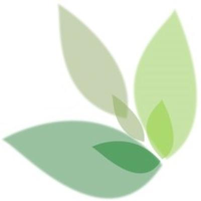 TLC Gardens LLC logo