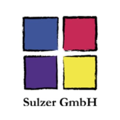 Sulzer-Logo