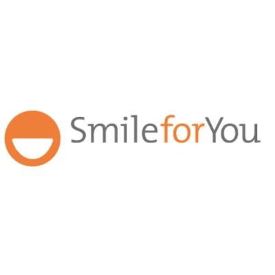 Logo firmy - Smileforyou