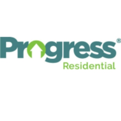 Working At Progress Residential 67 Reviews Indeed Com