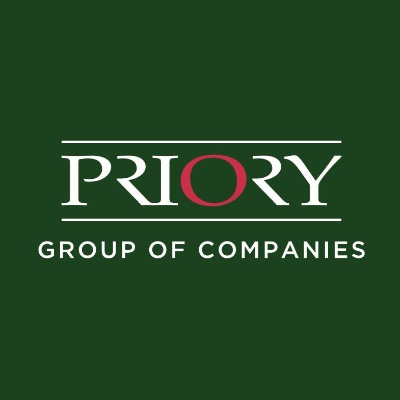 Working At Priory Group 405 Reviews Indeedcouk