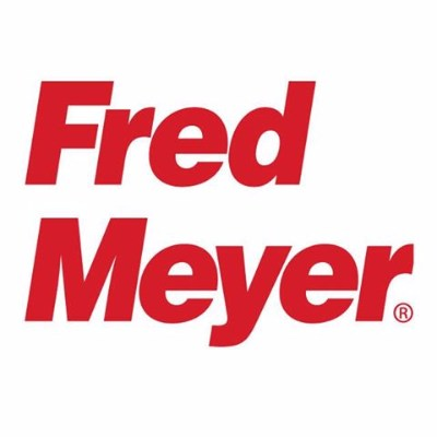 Working at Fred Meyer: 1,193 Reviews about Management