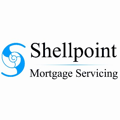 Official Response From Shellpoint Mortgage Servicing