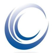 Oneida Healthcare logo