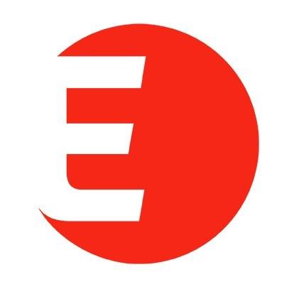 Logotipo - Edenred
