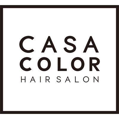 株式会社 NC colorのロゴ