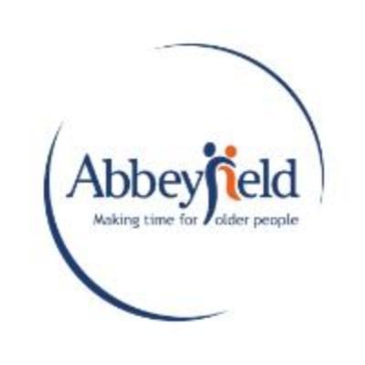 Abbeyfield Wales logo