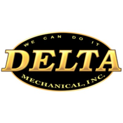 Working At Delta Mechanical Inc In Mesa Az Employee Reviews Indeed Com