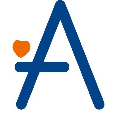 St. Augustinus Gruppe-Logo