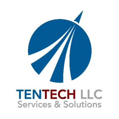 TEN TECH LLC logo