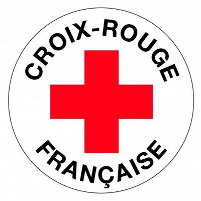 Croix Rouge Francaise Chef De Projet H F Salaries In France