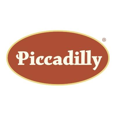 Piccadilly Restaurants logo