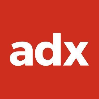ADXNET, Inc logo