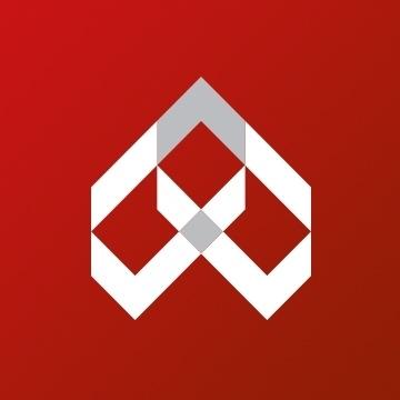Logo RED RIVER MUTUAL