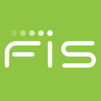 FIS Global-Logo
