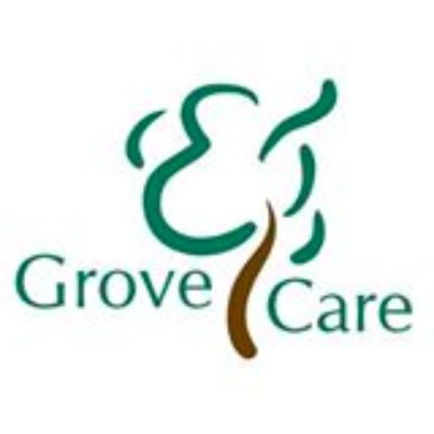 Grove Care Limited logo
