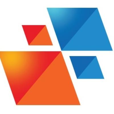 SolidCAD logo