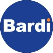 Bardi Heating, Cooling & Plumbing logo
