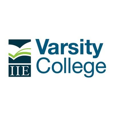 Varsity College logo