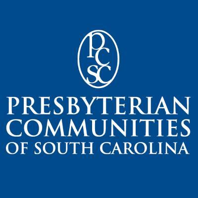 Presbyterian Communities of South Carolina