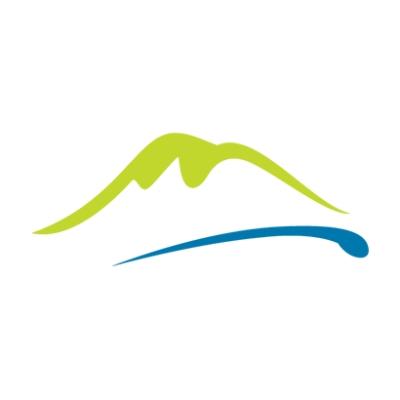 Logo Vancouver Coastal Health