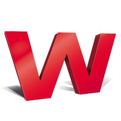 WESTFLEISCH SCE mbH-Logo