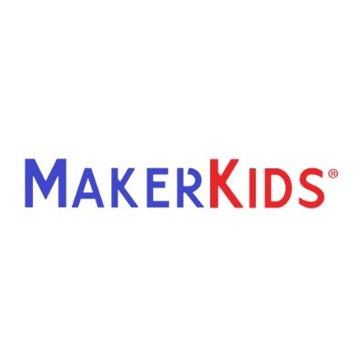 Logo MakerKids