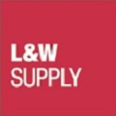 L&W Supply Careers and Employment | Indeed com