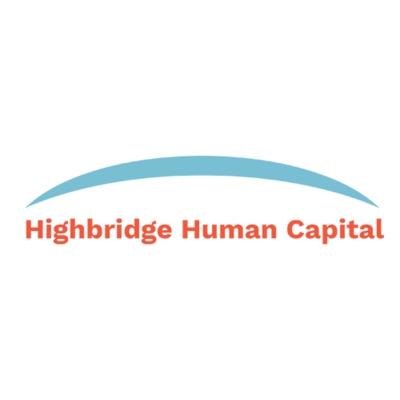 HighBridge Human Capital logo
