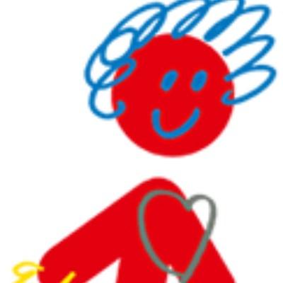 Pestalozzi Kinder- und Jugenddorf Wahlwies e.V.-Logo
