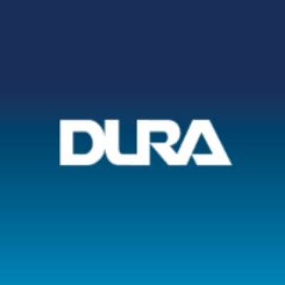 Dura Automotive Systems LLC logo