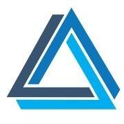 Texas Research International Inc logo