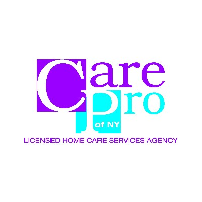 CarePro of NY, Inc  Home Health Aide Salaries in the United