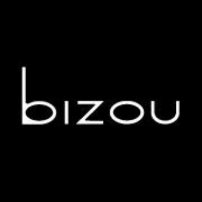 Logo Bizou International Inc
