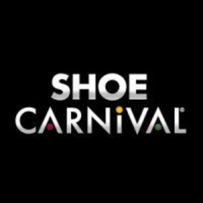 02637a3d4a9842 Working at Shoe Carnival Inc.  190 Reviews about Pay   Benefits ...