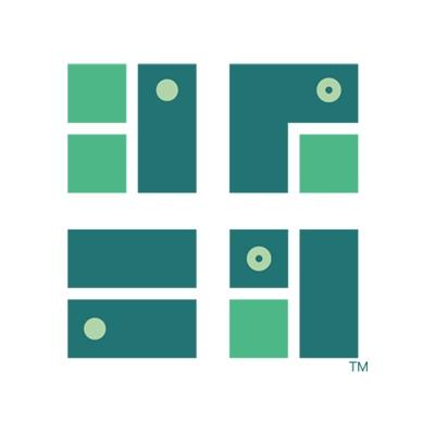 BuildingFootprintUSA logo