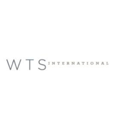 WTS International, Inc. logo