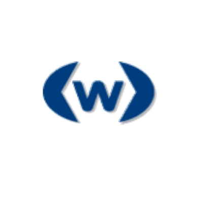 logotipo de la empresa Wermar Pharmaceuticals