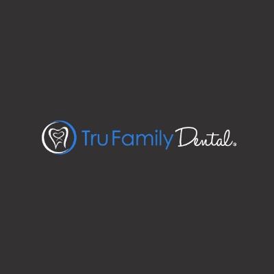 Tru Dental