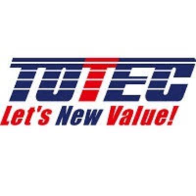 トーテックアメニティ株式会社のロゴ