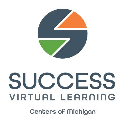Success Virtual Learning Center logo