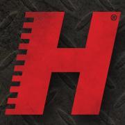 Don Hummer Trucking logo