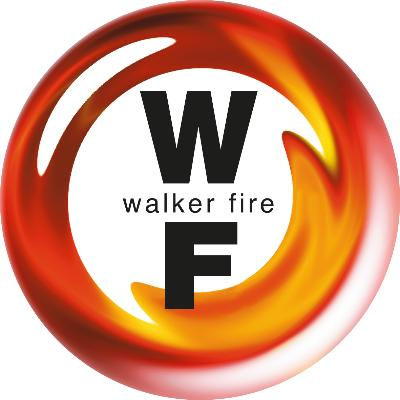 Walker Fire Ltd logo