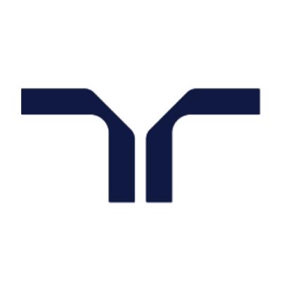 Randstad Haldensleben-Logo