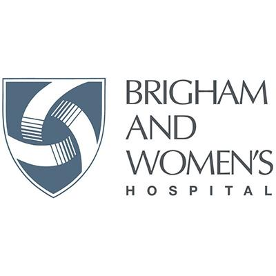 Brigham and Women's Hospital (BWH) Administrative Assistant